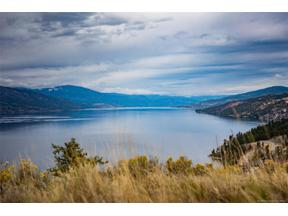 Property for sale at 3683 McKinley Beach Drive,, Kelowna, British Columbia V1V3G2