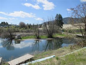 Property for sale at 2331 WESTLAKE Road,, West Kelowna,  British Columbia V1Z2L5