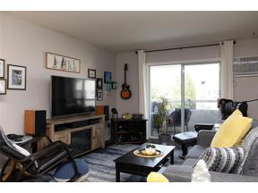 Property for sale at #409 3155 De Montreuil Court,, Kelowna, British Columbia V1W3W1