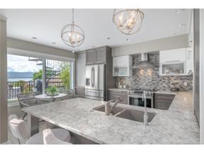 Property for sale at #306 4004 Bluebird Road,, Kelowna, British Columbia V1W1X6