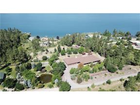 Property for sale at 16512 Schaad Road,, Lake Country,  British Columbia V4V1B1