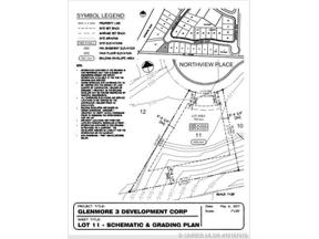 Property for sale at #Lot 11 4345 Glenmore Road,, Lake Country,  British Columbia V4V1L7