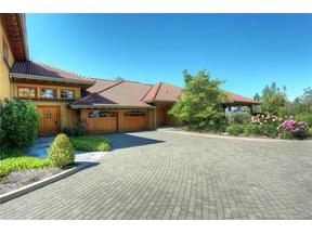 Property for sale at 2834 Belgo Road,, Kelowna, British Columbia V1P1E2