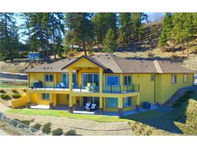 Property for sale at 2626 Lakeview Road,, West Kelowna,  British Columbia V1Z1Y4