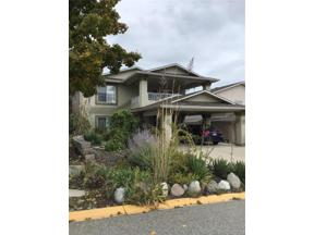 Property for sale at #407 2440 Old Okanagan Highway,, West Kelowna,  British Columbia V4T1X6