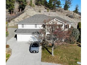 Property for sale at 2192 Shannon Hills Place,, West Kelowna,  British Columbia V4T2V1