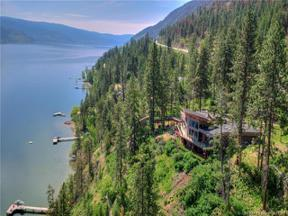 Property for sale at 7220 Highway 97,, Peachland, British Columbia V0H1X9