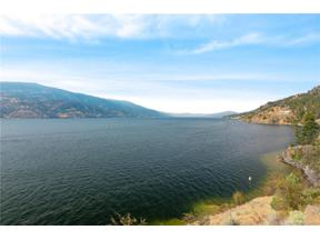 Property for sale at #9 180 Sheerwater Court,, Kelowna,  British Columbia V1V2X1