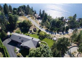 Property for sale at 2098 Bennett Road,, Kelowna, British Columbia V1V2C2