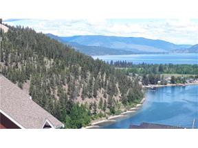 Property for sale at 7142 Fintry Delta Road, N, Kelowna, British Columbia V1Z3T9
