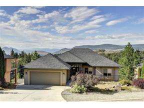 Property for sale at 2221 Helgason Drive,, West Kelowna,  British Columbia V4T1R9