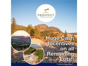 Property for sale at Lot 15 Loseth Drive,, Kelowna, British Columbia V1P1S5