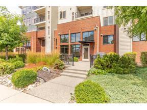 Property for sale at #104 2142 Vasile Road,, Kelowna, British Columbia V1Y6H5
