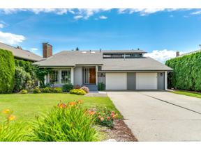 Property for sale at 959 Monashee Place,, Kelowna, British Columbia V1V1J5