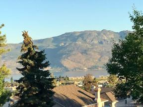 Property for sale at #403 2440 Old Okanagan Highway,, West Kelowna,  British Columbia V4T1X6