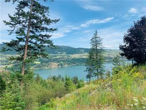 Property for sale at 13137 Cliffstone Court,, Lake Country,  British Columbia V4V2R1