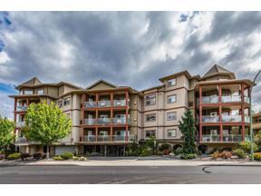 Property for sale at #103 1905 Pandosy Street,, Kelowna, British Columbia V1Y1R8