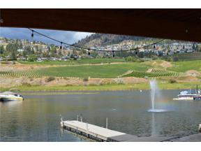 Property for sale at 1330 Green Bay Road,, West Kelowna,  British Columbia V4T2B6