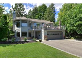 Property for sale at 1548 Klein Road,, West Kelowna,  British Columbia V1Z3H5