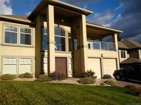 Property for sale at 1726 Markham Court,, Kelowna, British Columbia V1V2W1