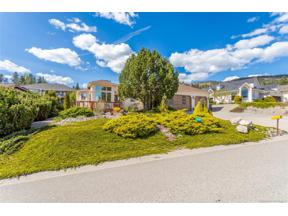 Property for sale at 1460 Rome Place,, West Kelowna, British Columbia V4T1Y5