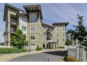 Property for sale at #306 547 Yates Road,, Kelowna, British Columbia V1V2T9