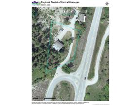 Property for sale at 1595 C Bear Creek Road,, West Kelowna,  British Columbia V1Z3X5