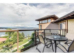Property for sale at #406 4205 Gellatly Road,, West Kelowna,  British Columbia V4T2K2
