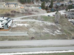 Property for sale at 3647 Apple Way Boulevard,, West Kelowna,  British Columbia V4T1Y5