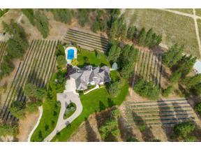 Property for sale at 855 Crawford Road,, Kelowna, British Columbia V1W4N3