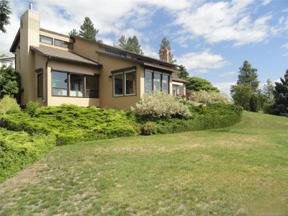 Property for sale at 1180 Sunnyview Road,, West Kelowna, British Columbia V1Z2V7