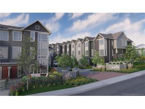 Property for sale at #44 13098 Shoreline Way,, Lake Country,  British Columbia V4V2P7