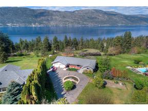 Property for sale at 11030 Hare Road,, Lake Country,  British Columbia V4V2H6
