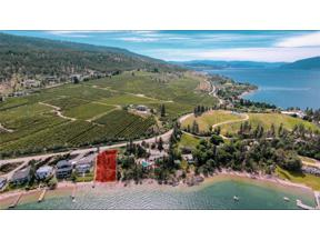 Property for sale at Lot 2 Carrs Landing Road,, Lake Country,  British Columbia V4V1A9