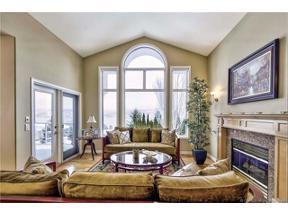 Property for sale at 313 Raven Drive,, Kelowna, British Columbia V1W4T6