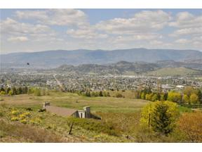 Property for sale at 1870 Treetop Road,, Kelowna, British Columbia V1P1C5