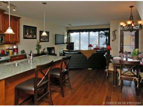 Property for sale at #5305 4032 Pritchard Drive,, West Kelowna,  British Columbia V4T1X2