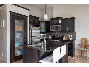 Property for sale at #40 225 Glen Park Drive,, Kelowna, British Columbia V1V2X5
