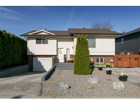 Property for sale at 2260 Wilkinson Street,, Kelowna, British Columbia V1Y7Z1