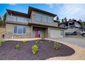 Property for sale at 2566 Crown Crest Drive,, West Kelowna,  British Columbia V4T3K4
