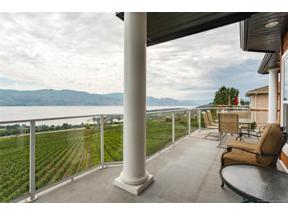 Property for sale at 1279 Gregory Road,, West Kelowna,  British Columbia V1Z3P2