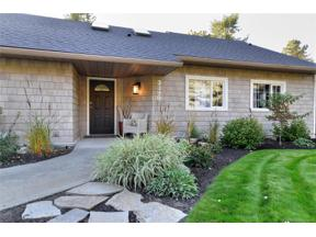 Property for sale at 3898 Summerside Drive,, Kelowna, British Columbia V1W3Z6