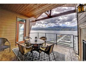 Property for sale at #7402 4022 Pritchard Drive,, West Kelowna,  British Columbia V4T3E4