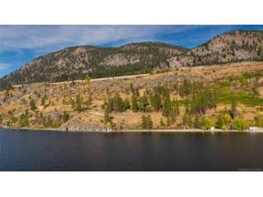 Property for sale at 3100 Highway 97,, Peachland, British Columbia V0H1X9