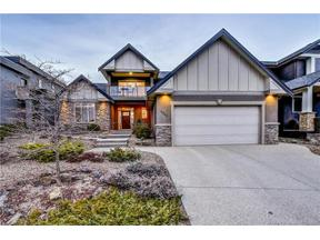 Property for sale at 3240 Vineyard View Drive,, West Kelowna,  British Columbia V4T3B4