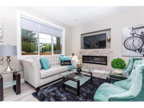 Property for sale at 1269 Ethel Street,, Kelowna, British Columbia V1Y2W8