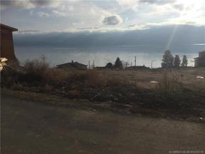 Property for sale at 3978 Beachview Drive,, West Kelowna,  British Columbia V4T2k1