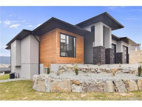 Property for sale at 555 Barra Lane,, Kelowna, British Columbia V1P1T3