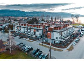 Property for sale at #15 3510 Landie Road,, Kelowna, British Columbia V1W3A8