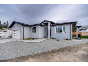 Property for sale at 3724 Inverness Road,, West Kelowna,  British Columbia V4T3N2